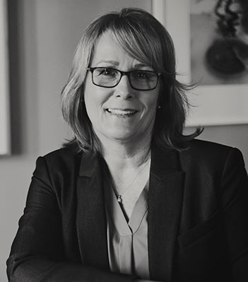 Kristina Walker – Consultant and Leasing Specialist