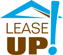 Lease Up!!